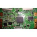 CARTE T-CON SAMSUNG 404652FHDSC4LV0.0