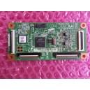 CARTE T-CON LJ92-01883A LJ41-1084A REV:R1.2